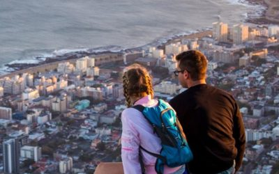 How to Have a Good Time in Cape Town Without Breaking Your Pocket
